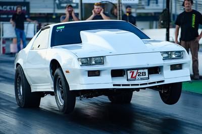 September 25, 2021-Evadale Raceway 'Test & Tune'-ND5_7588