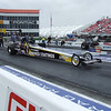 Drag Racing Photo Galleries : 292 galleries with 9713 photos