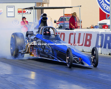 SCEDA July 11th Dragsters