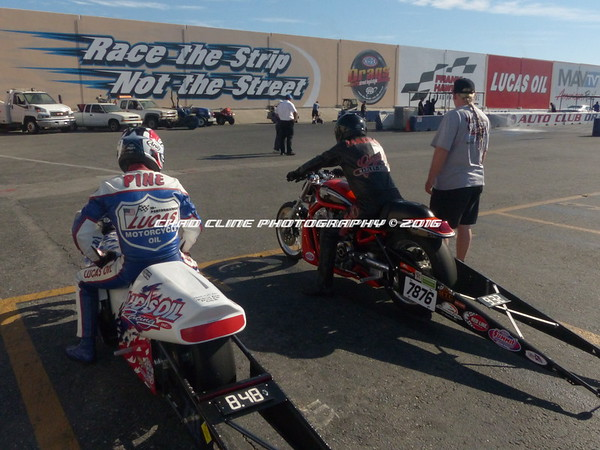 Summit Race Aug 16th Motorcycles