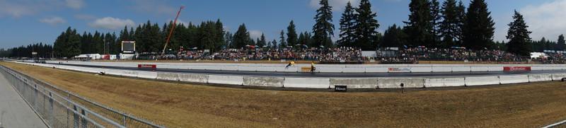 2013 Northwest Nationals (Sunday)