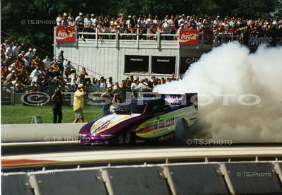TSJPhoto-1995-021