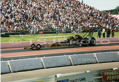 TSJPhoto-1995-013