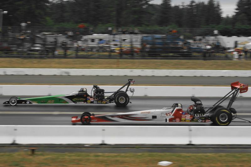 DSC08067 Brandon Johnson & Steve Federlin