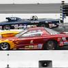 DSC07987 Dave Kelly & Curt Geise