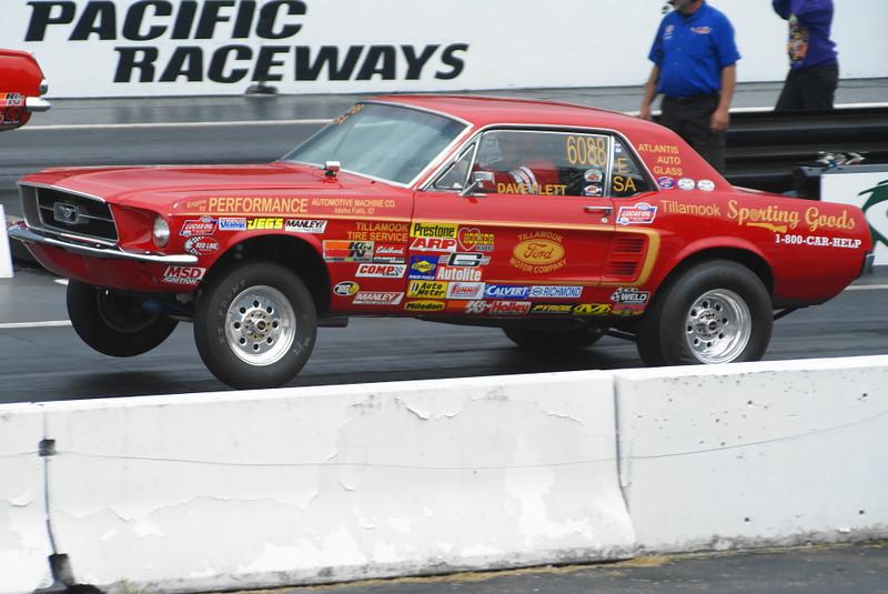 DSC07933 Dave Flett