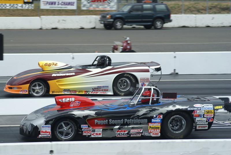 DSC07982 Lindsey Larson & Don Anderson