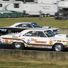 DSC08975 John Sattler & Bob Landry