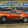 DSC08303 Mike Hering & Jody Lang