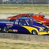 DSC08897Steve Downs & Wayne Linder Sr.