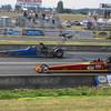 DSC08644 Dale Carlson & Joey Severance