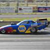 DSC08660 John Lombardo Jr.