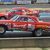 DSC08495 Darcy Clarke & Bill Bushmaker