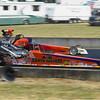 DSC08851 Bart Hiatt & Michael Dalrymple