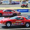 DSC08567 Steve Hanby & Jeff Lane