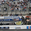Morgan Lucas & Antron Brown