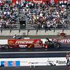 Scott Palmer went -.340 red