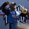 DSC100091 Antron Brown