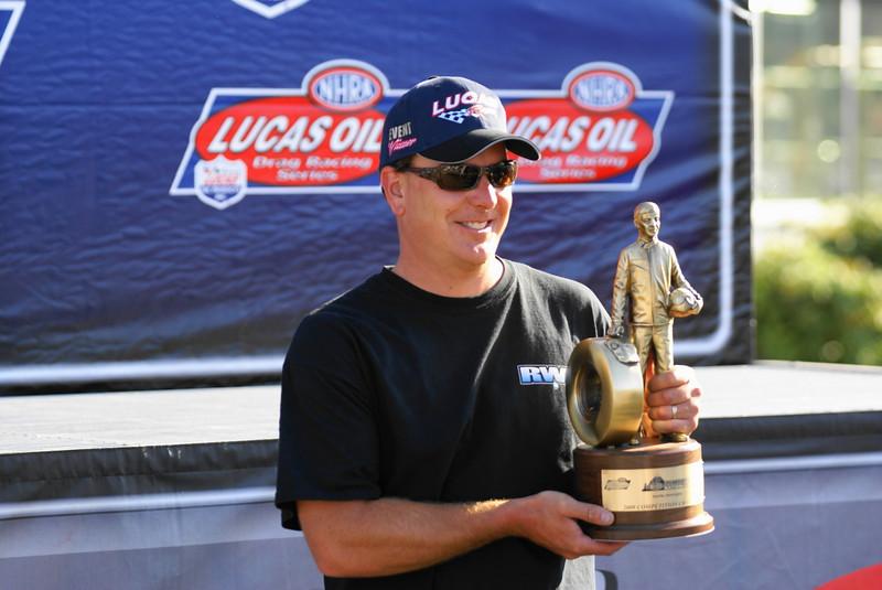 DSC100180 Comp Eliminator Winner Tom Mettler