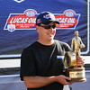 DSC100180 Comp Eliminator Winner Tom Mettler