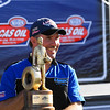 DSC100177 Super Gas Winner Mike Shannon