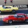 DSC100057(1) Gary Ericksen & Steve Beggerly