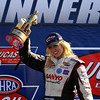 DSC100161 Courtney Force