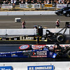 DSC100083 Antron Brown & Tony Schumacher