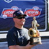 DSC100183 Stock Winner Doug Lambeck