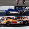 DSC100058 Mike Ferderer & Mike Shannon