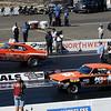 DSC100055 Dan Fletcher & Doug Lambeck