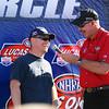 DSC100098 Doug Lambeck & Alan Reinhart