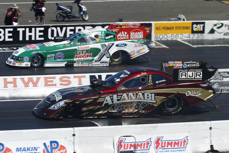 DSC09881 Del Worsham & John Force