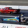 DSC100072 Craig Schuck & Tom Mettler