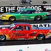 DSC09951 Tom Mettler & Brandon Huthala