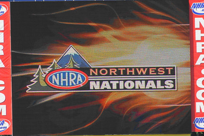 2010 Northwest Nationals (Friday)