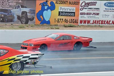 2012 NMCAWesternSeries#3-SpeedworldAZ-9-22,23-2012 208
