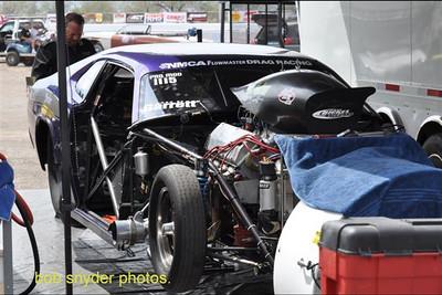 2012 NMCAWesternSeries#3-SpeedworldAZ-9-22,23-2012 188