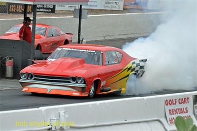 2012 NMCAWesternSeries#3-SpeedworldAZ-9-22,23-2012 205