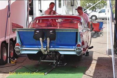 2012 NMCAWesternSeries#3-SpeedworldAZ-9-22,23-2012 193