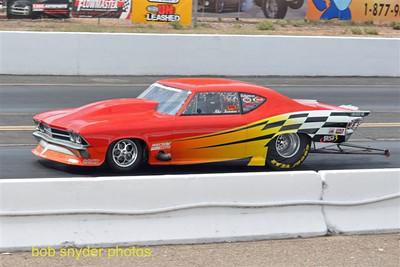 2012 NMCAWesternSeries#3-SpeedworldAZ-9-22,23-2012 215