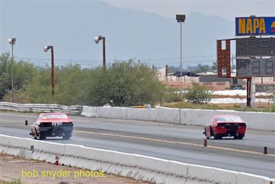 2012 NMCAWesternSeries#3-SpeedworldAZ-9-22,23-2012 217