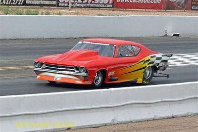 2012 NMCAWesternSeries#3-SpeedworldAZ-9-22,23-2012 213