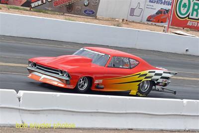 2012 NMCAWesternSeries#3-SpeedworldAZ-9-22,23-2012 214