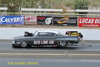 2012 NMCAWesternSeries#3-SpeedworldAZ-9-22,23-2012 197