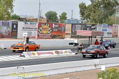 2012 NMCAWesternSeries#3-SpeedworldAZ-9-22,23-2012 219