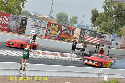 2012 NMCAWesternSeries#3-SpeedworldAZ-9-22,23-2012 210