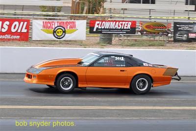 2012 NMCAWesternSeries#3-SpeedworldAZ-9-22,23-2012 220