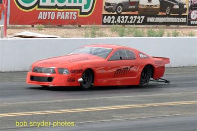 2012 NMCAWesternSeries#3-SpeedworldAZ-9-22,23-2012 212