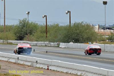 2012 NMCAWesternSeries#3-SpeedworldAZ-9-22,23-2012 218